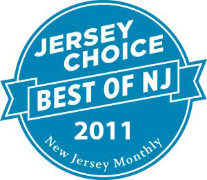 Best of NJ 2011